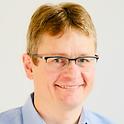 Friedrich von Gottberg President-CEO of Voxel8