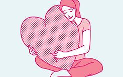 lovingkindness_feature.jpeg