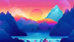 sunrise-illustration-as.jpg