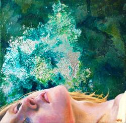 Exhale, 2013