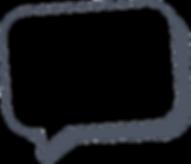speech-bubble-156056_640.png