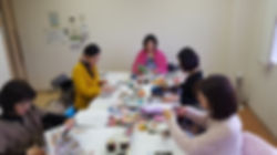 20180111_110258.jpg