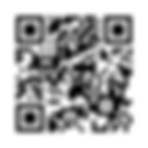 C26CCD58-1880-4C34-B810-1257AD5EFB9C.png