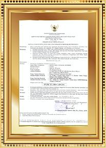 印尼衛生部批准字號-01.png
