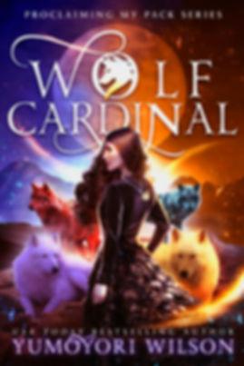 WolfCardinal.jpg