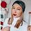 Thumbnail: Camo tube headband
