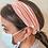 Thumbnail: Button headbands