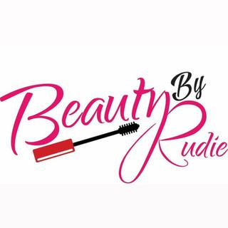 Beauty By Rudie