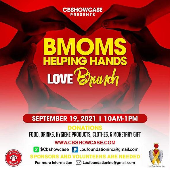 BMOMS Helping Hands Love Brunch.jpg