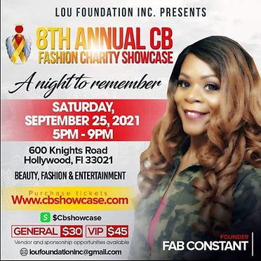 8th Annual Fashion Charity Showcase.jpg