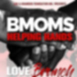 BMOMS Helping Hands Love Brunch.jpeg