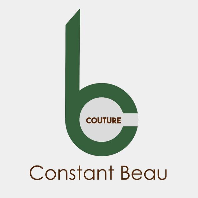 Constant Beau