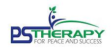 PStherapy_logo.jpg