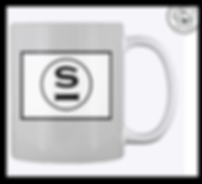 Merch Mug.png
