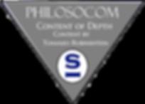 Philosocom New Logo.png