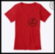 Shirt Number 4.png