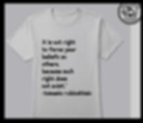 Shirt number 1.png