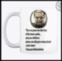 Merch Mug 2.png