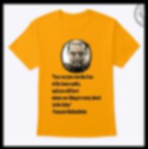 Shirt Number 5.png