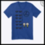 Shirt Number 3.png