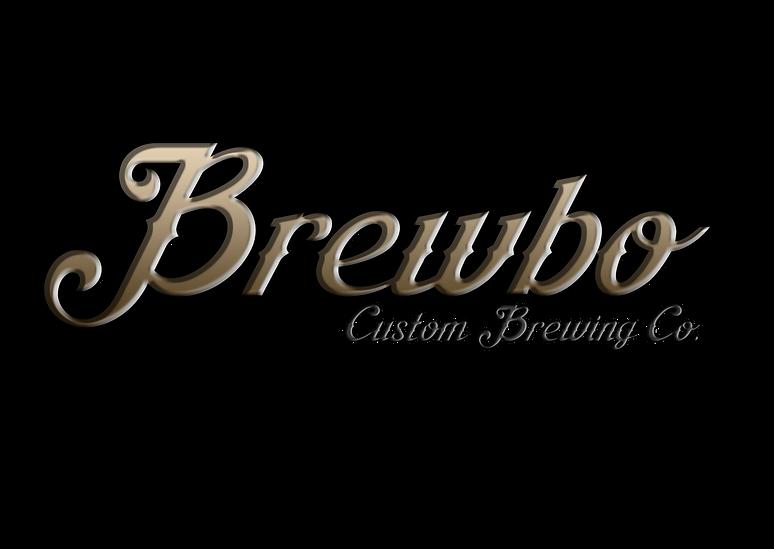 Brewbo logo 2 merged.png