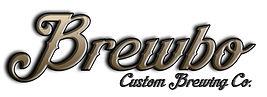 Brewbo logo 2.jpg