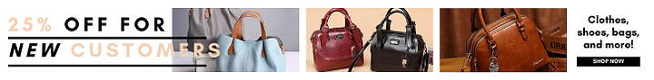 Clothes, shoes, bags, and more!.png