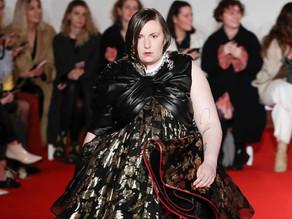 Celebrity Clothing Lines: Lena Dunham + More
