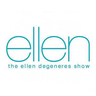 Ellen D..jpg