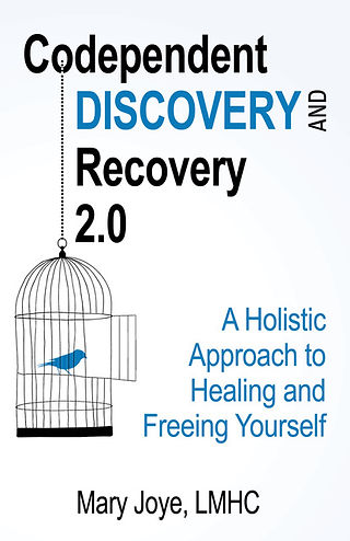 Book Cover 2.jpeg