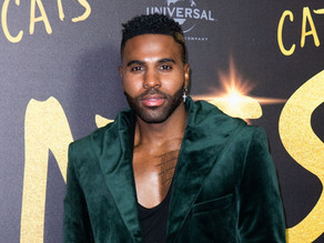 So, Who is Jason Derulo Married to Now?