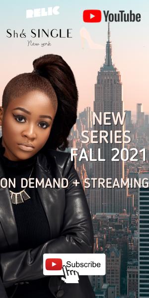 NEW SERIES FALL 2021 (1).png