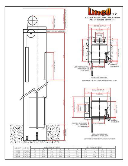 Liftco Drawing.jpg