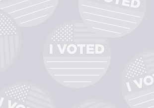 IVOTED_edited_edited.png