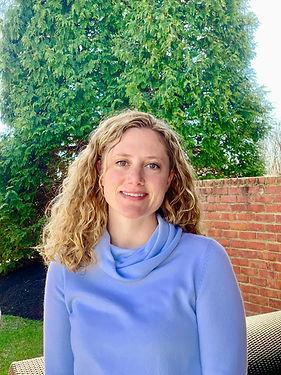 Kathryn Bradley Treatment Approaches