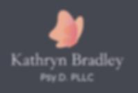 Kathryn Bradley Psychologist Logo