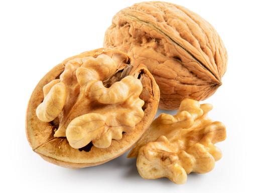 The Wonders of the Walnut