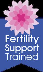 Fertility1.png