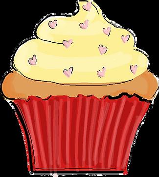Cupcake cut .png