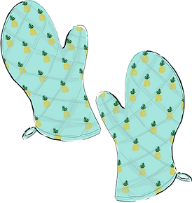 Oven Mitts_1.png