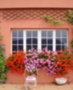 finestra_quattro.jpg