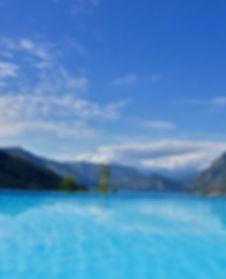 piscina top.jpg