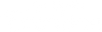 Les Chalets Tourisma logo blanc.png