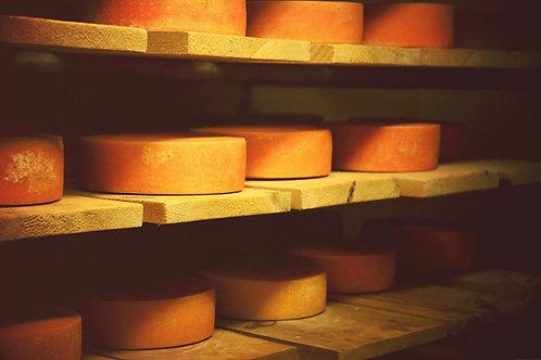 Circuit vins et fromages | Visite guidée et dégustation
