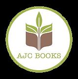 AJC-Book-Logo-01.png