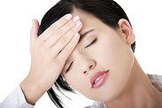 geobiologue alpes maritimes migraines