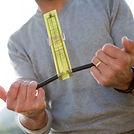 geobiologue alpesmaritimes antenne leicher