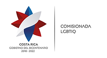Logo Comisionada LGTBIQ-13 (1).png