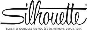 Silhouette_Logo_Iconic_Eyewear_2018_F_sc