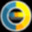 Vivid Vision Logo - With Circle.png